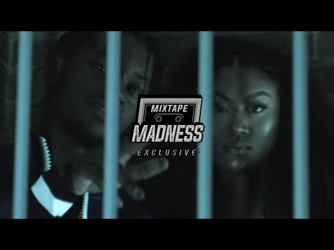 Littlez (Smoke Boys) – Bilingual (Music Video) | @MixtapeMadness