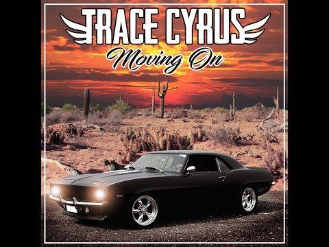 Moving On (Lyric Video)