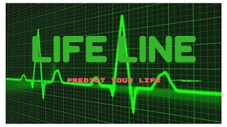 Nonton Lifeline On Your Hand Life Line Palm Reading Palmistry   Part 2  Film Subtitle Indonesia Streaming Movie Download