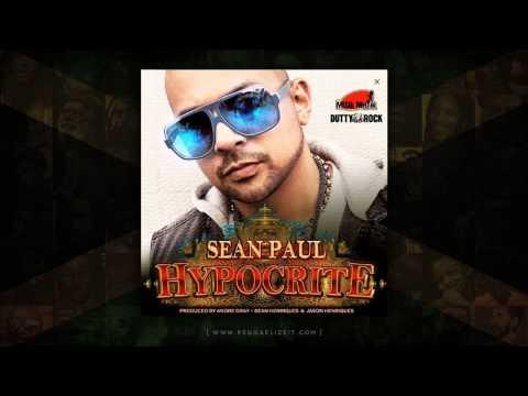 productions - http://reggaelizeit.com | http://fb.com/reggaelizeit Music song by Sean Paul performing