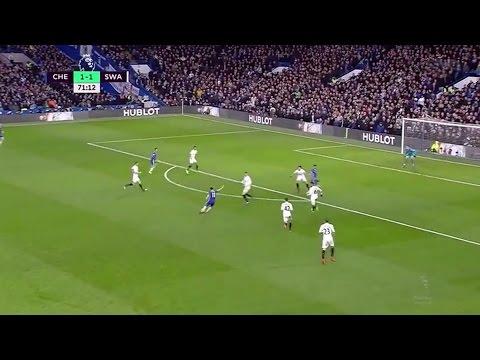 Tin Thể Thao 24h Hôm Nay (7h - 6/3): Tottenham Thắng Kịch Tính Everton, Phả Hơi Nóng Vào Chelsea - Thời lượng: 5:29.