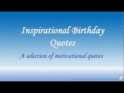 21st birthday inspirational quotes quotesgram