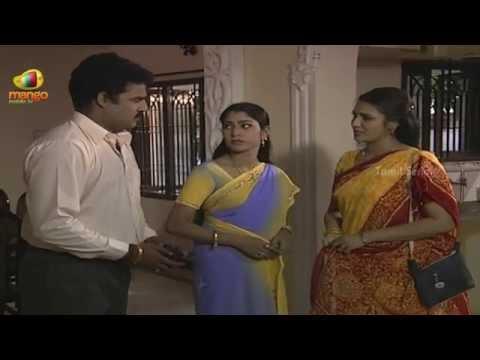 Anandam Tamil Serial - Episode 392