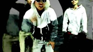 Yo Se Que Tu Quieres   engo Flow Ft Falsetto  Sammy Official Video