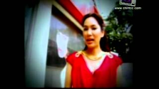Tong Lok Kwang 4 August 2012 - Thai Documentary