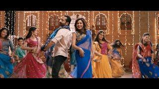Video Sajna Sajna Full Song HD from Oru Indian Pranayakadha MP3, 3GP, MP4, WEBM, AVI, FLV Desember 2018