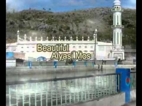 Beautiful video of Abbottabad - Friends see the beautiful valley Abbottabad _ known as city of schools and colleges and also city of pines. Its height from sea level is 4200 feets,