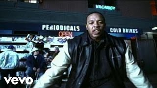 Dr. Dre - Forgot About Dre ft. Eminem, Hittman