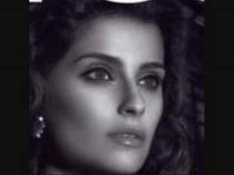 Nelly Furtado - What i wanted lyrics