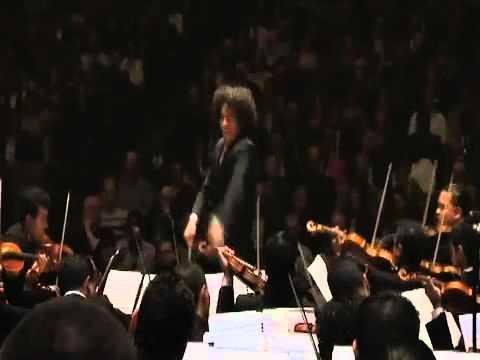 """L'influence de l'éducation musicale sur les jeunes : """"Let the children play"""", le nouveau film d'Alberto Arvelo"""
