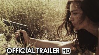 Nonton Dust Of War Official Trailer  2014  Hd Film Subtitle Indonesia Streaming Movie Download