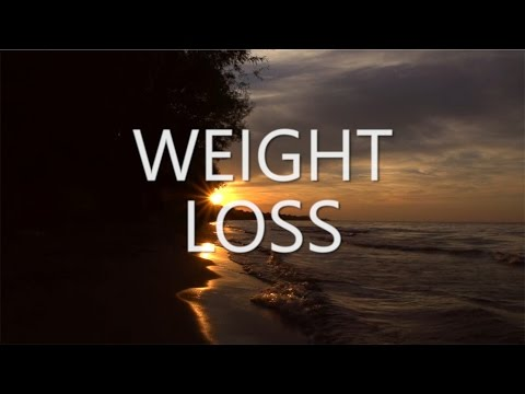 hypnosis for weight loss guided relaxation healthy diet s