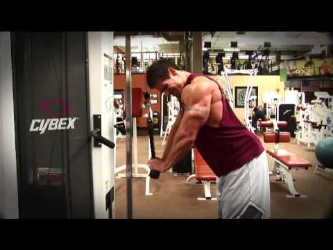 Bodybuilding.com Videos – Next Generation Labs Training Series 4_ Triceps Workout.flv
