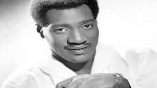Otis Redding - Dreams To Remember.wmv