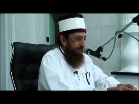 Tazkirah:- Reminding The Believer By Sheikh Imran Hosein