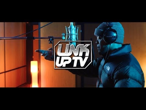 Chip – Behind Barz | Link Up TV