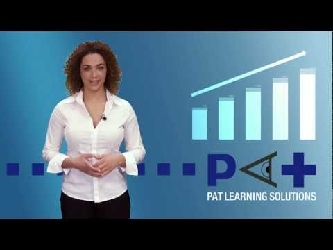 PAT e-Learning