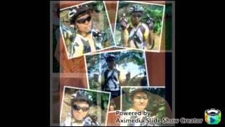 Download lagu Mendem Kangen Suliyana House Musik Mp3