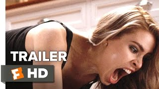 Nonton Body Official Trailer 1  2015    Helen Rogers  Alexandra Turshen Thriller Hd Film Subtitle Indonesia Streaming Movie Download
