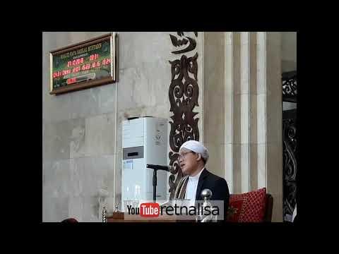 gratis download video - Guru Zainuddin Rais Pengajian Sabtu Pagi 27 Oktober 2018