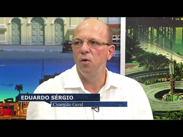 EM DISCUSSÃO - AUTOMEDICACAO - SEGUNDO BLOCO