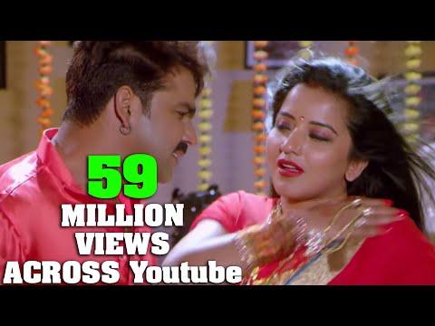 Video इस गाने ने भोजपुरी का रिकॉर्ड तोड़ दिया - किया सबसे ज्यादा कमाई - क्या आपने देखा है ?? - Bhojpuri Hit download in MP3, 3GP, MP4, WEBM, AVI, FLV January 2017