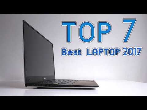 , title : 'Top 7 Best Laptops You Can Buy in 2017'