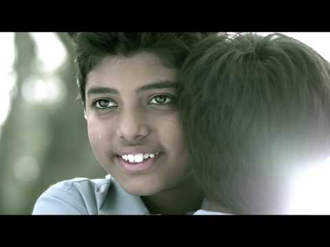 Eye Donation Film | Amit Chandra | Short Film