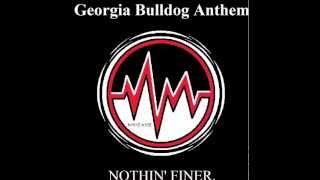 UGA Song-Sports Pump Up Music-Bulldogs Theme Songs-Georgia Football 2013-GA Hype-Dawgs Highlights