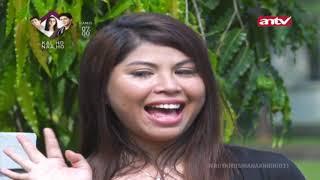 Video Anak Indigo Abal Abal! Roy Kiyoshi Anak Indigo ANTV 13 Juni 2018 Ep 31 MP3, 3GP, MP4, WEBM, AVI, FLV Agustus 2018