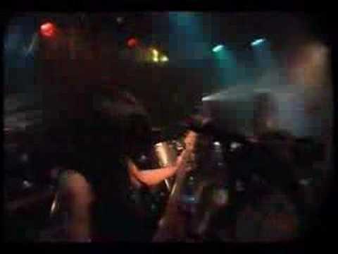 Extaasi: Pyhimys vai Perkele? online metal music video by EXTAASI