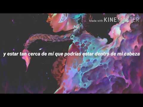 Reverie (Above and Beyond Club Mix) - Above & Beyond feat. Zoë Johnston (Subtitulado - Español)