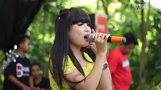 Video AYAH   Nisya Pantura   SURYA GANGGA LIVE KLEPU MP3, 3GP, MP4, WEBM, AVI, FLV Juli 2018