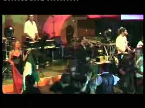 UNA BOTTA DI MUSICA SABATO 30 AGOSTO 2014