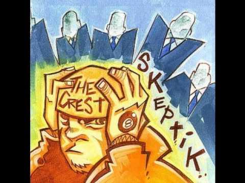 The Crest - Skeptik (Skeptik)