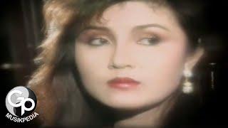 MEGA MUSTIKA - FATAMORGANA Video