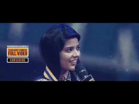 Video Robo Shankar & Ramya special funny download in MP3, 3GP, MP4, WEBM, AVI, FLV January 2017