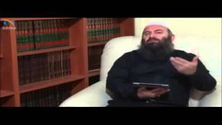 A kemi përgjegjësi nëse jemi indiferent ndaj rrethit shoqëror - Hoxhë Bekir Halimi