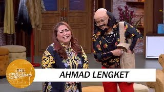 Video Calon Jodoh Nunung si Ahmad Lengket MP3, 3GP, MP4, WEBM, AVI, FLV Juni 2019
