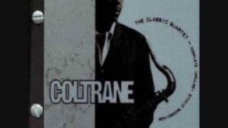 Download Lagu John Coltrane - Feeling Good Mp3
