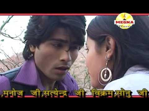 Video Kirya Khake Kahah Bhojpuri Hit Popular Best Lokgeet From Gawna Ke Ratia download in MP3, 3GP, MP4, WEBM, AVI, FLV January 2017