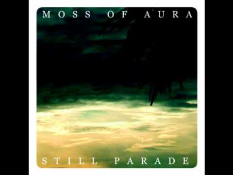 Moss of Aura - Time