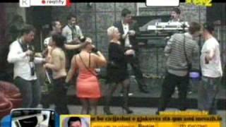 Alban Mehmeti 2011 Live Ne Shpija E Kosoves 2 Pjesa 2