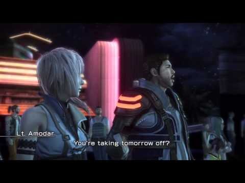preview-Let\'s-Play-Final-Fantasy-XIII-#014---And-They-Died-(HCBailly)