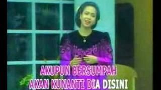 Download lagu Jembatan Merah Sundari Soekotjo Mp3