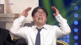 '고성방가', 싸모님 대폭발!!!