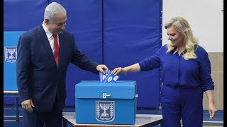 Unpacking Netanyahu's Reelection: Future Implications