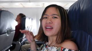 Video GEMETERAN Naik Lion Air Demi Sambal GANAS Mak Yeye MP3, 3GP, MP4, WEBM, AVI, FLV November 2018