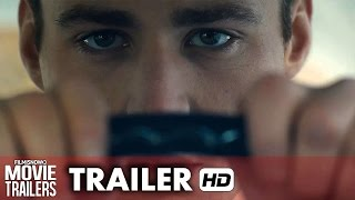Nonton Stealing Cars Ft  Emory Cohen  William H  Macy   Official Trailer  Hd  Film Subtitle Indonesia Streaming Movie Download
