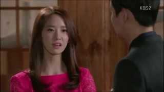 Video [Episode 5 Part  1/2] Yoon Shi Yoon & Im Yoona (Prime Minister and I) English Sub MP3, 3GP, MP4, WEBM, AVI, FLV Agustus 2018